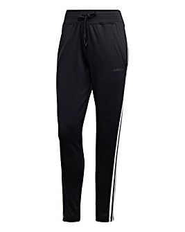 adidas Design 2 Move Track Pant