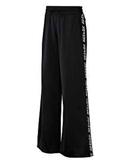 Reebok Meet You There Wide Leg Pants