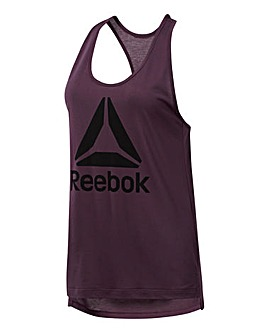 Reebok Workout Tank Top