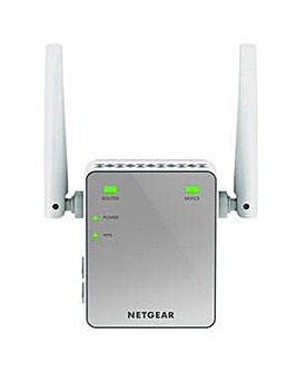 N300 WIFI RANGE EXTENDER FOR ECOM