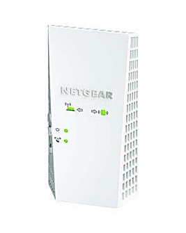 Netgear X4 Wifi Mesh Extender