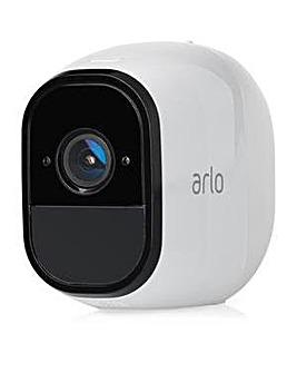 ARLO 2 WIRE-FREE