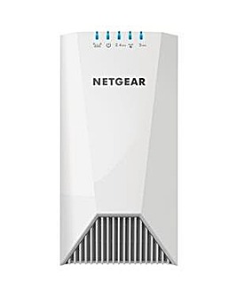 Netgear Tri-Band Mesh wifi Extender