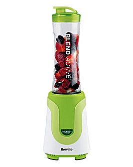 Breville VBL062 Blend Active Green Blender