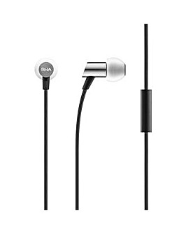 RHA S500 Universal Headphones