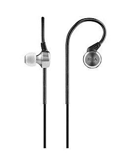 RHA MA750 Headphones