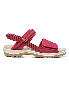 Hotter Quest Walking Sandal