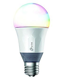 TP-Link LB130 Smart Bulb (16m colours)