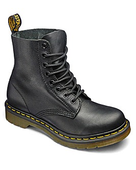 Dr. Martens Pascal Lace Up Boots