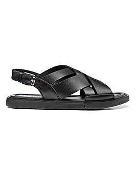 Hotter Breeze Strappy Sandal