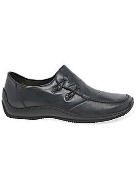 Rieker Cassie Standard Fit Shoes