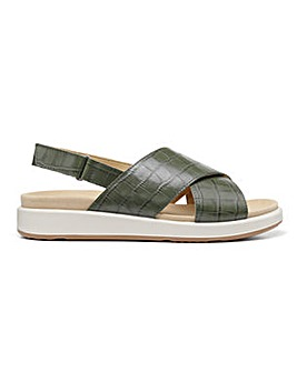 Hotter Pace Sandal