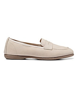 Hotter Angela Loafer