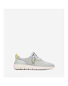 Cole Haan Generation ZEROGRAND Stitchlite Lace Up Shoe