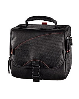 Hama Astana Camera Bag 130 Black