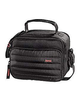 Hama Syscase Camera Bag 110 Black