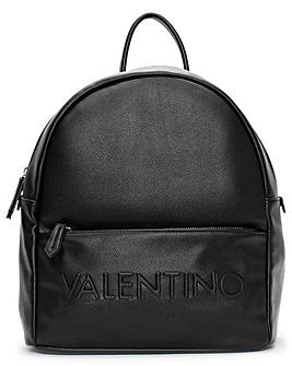 Valentino Bags Prunus Backpack