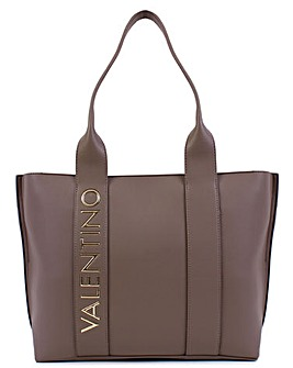 Valentino Bags Olive Tote Bag