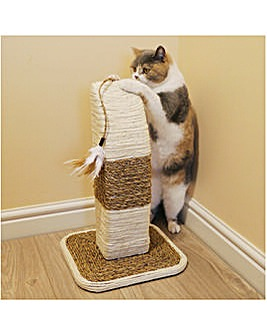 Rimini Cat Scratcher