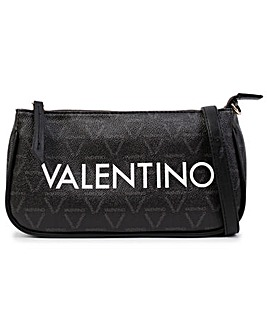 Valentino Bags Liuto II Pochette Bag