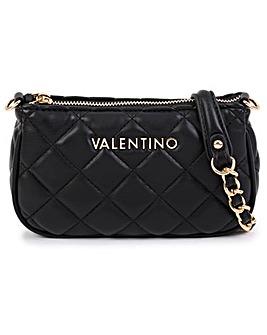 Valentino Bags Ocarina II Cross-Body Bag