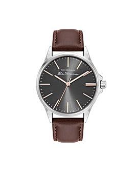 Ben Sherman Strap Watch