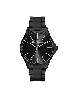 Ben Sherman Bracelet Watch