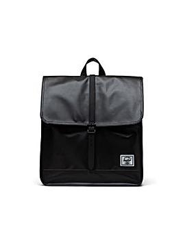Herschel Bags City Mid Backpack