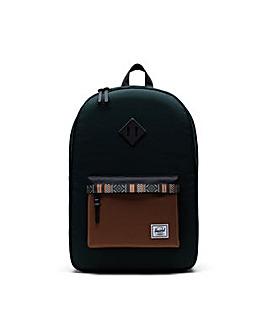 Herschel Bags Heritage Backpack