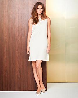 Helene Berman A Line Dress