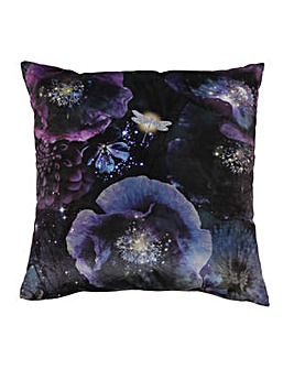 Arthouse Nocturnal Cushion