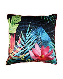 Arthouse Pindorama Cushion