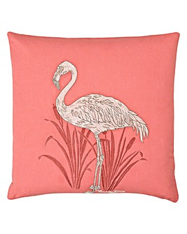 Arthouse Lagoon Cushion