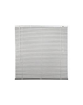 Aluminium Venetian Blind-4ft