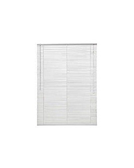 ColourMatch PVC Venetian Blind - 6ft