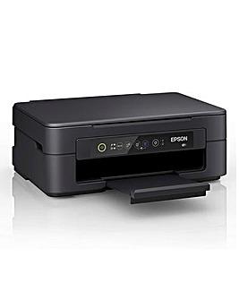 Epson Expression Home XP-2100 Inkjet AIO Printer