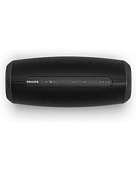 Philips S5305 Bluetooth Speaker with Built-in Mic