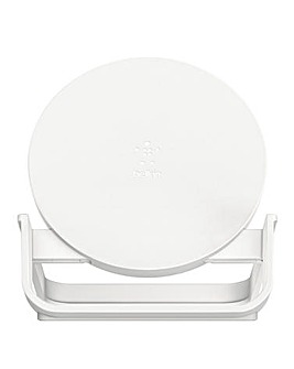 Belkin BOOST 10W Wireless Charging Stand