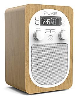 Pure Evoke H2 DAB Radio