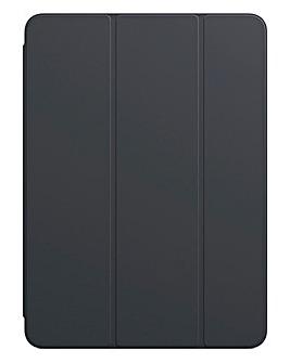 Smart Folio for 11inch iPad Pro
