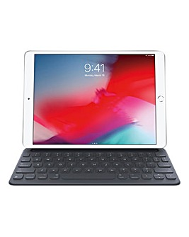 Smart Keyboard Folio - 10.5inch iPad Pro