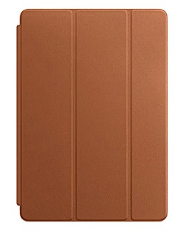 Leather Smart Cover - 10.5inch iPad Pro