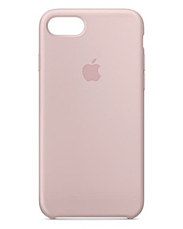 iPhone 7/8 Silicone Case