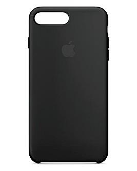 iPhone 7 Plus/8 Plus Silicone Case