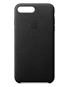 iPhone 7 Plus/8 Plus Leather Case