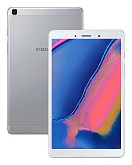 Samsung Tab A 8in LTE