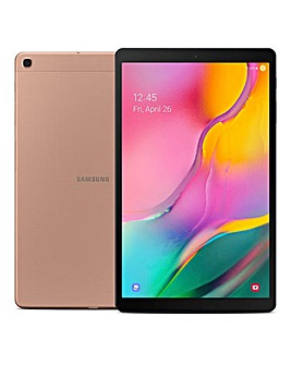 "Samsung Galaxy Tab A 10.1"" WiFi 32GB"