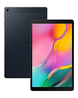 """Samsung Galaxy Tab A 10.1"""" LTE 32GB"""