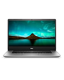 Dell Inspiron 128GB 15.6IN Notebook