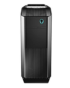 Aurora Intel i7 RTX 2070 OC Gaming PC
